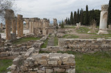 Hierapolis March 2011 4995.jpg