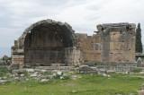 Hierapolis March 2011 4999.jpg
