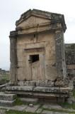 Hierapolis March 2011 5002.jpg