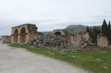 Hierapolis March 2011 5004.jpg