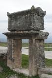 Hierapolis March 2011 5008.jpg