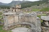 Hierapolis March 2011 5011.jpg