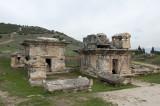 Hierapolis March 2011 5013.jpg