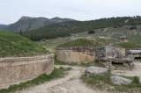 Hierapolis March 2011 5016.jpg