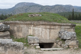 Hierapolis March 2011 5019.jpg