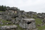 Hierapolis March 2011 5027.jpg