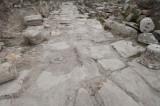 Hierapolis March 2011 5059.jpg