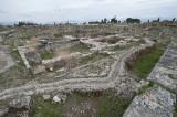 Hierapolis March 2011 5060.jpg