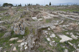 Hierapolis March 2011 5062.jpg