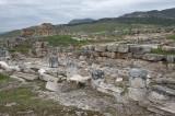 Hierapolis March 2011 5081.jpg