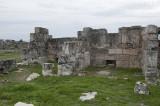 Hierapolis March 2011 5082.jpg