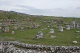 Hierapolis March 2011 5083.jpg