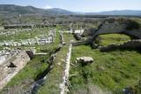 Aphrodisias March 2011 4399.jpg