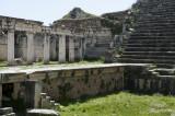 Aphrodisias March 2011 4440.jpg