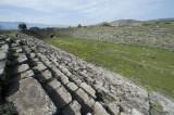 Aphrodisias March 2011 4565.jpg