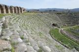 Aphrodisias' Stadion