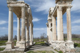 Aphrodisias March 2011 4619 perspective corrected.jpg