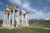 Aphrodisias March 2011 4625.jpg