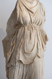 Aphrodisias Museum March 2011 4670.jpg