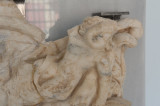 Aphrodisias Museum March 2011 4680.jpg