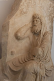 Aphrodisias Museum March 2011 4685.jpg
