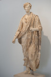 Aphrodisias Museum March 2011 4688.jpg