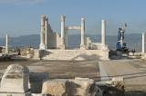Laodikeia March 2011 4758.jpg