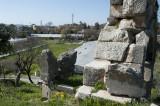 Xanthos March 2011 5098.jpg