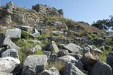 Xanthos March 2011 5099.jpg