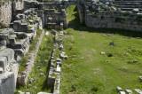 Xanthos March 2011 5120.jpg