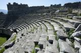 Xanthos March 2011 5124.jpg