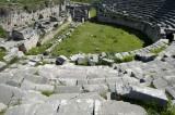 Xanthos March 2011 5125.jpg