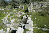 Xanthos March 2011 5127.jpg