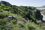 Xanthos March 2011 5136.jpg
