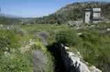 Xanthos March 2011 5139.jpg