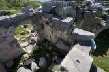 Xanthos March 2011 5149.jpg