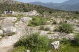 Xanthos March 2011 5180.jpg