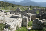 Xanthos March 2011 5185.jpg
