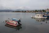 Fethiye March 2011 5717.jpg