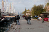 Fethiye March 2011 5741.jpg