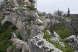 Tlos March 2011 5400.jpg