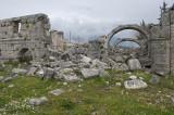 Tlos March 2011 5407.jpg