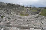Tlos March 2011 5436.jpg