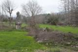 Tlos March 2011 5472.jpg