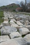 Tlos March 2011 5477.jpg