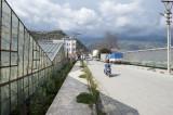 Demre March 2011 5948.jpg