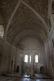 Myra Saint Nicolas church March 2011 5804.jpg