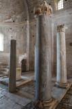 Myra Saint Nicolas church March 2011 5805.jpg