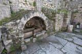 Myra Saint Nicolas church March 2011 5890.jpg
