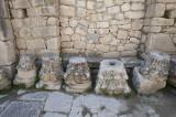 Myra Saint Nicolas church March 2011 5894.jpg